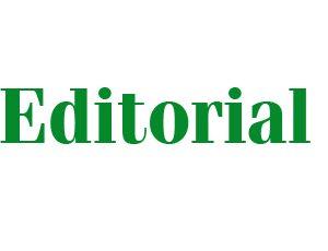 editorial_thumb
