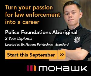 218-Police-Foundations-Digital-Ad