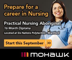 715-Practical-Nursing-Digital-Ad