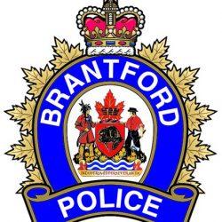Brantford Police Arrest Man With Warrant