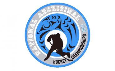 National Aboriginal Hockey