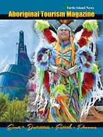 Aboriginal Tourism