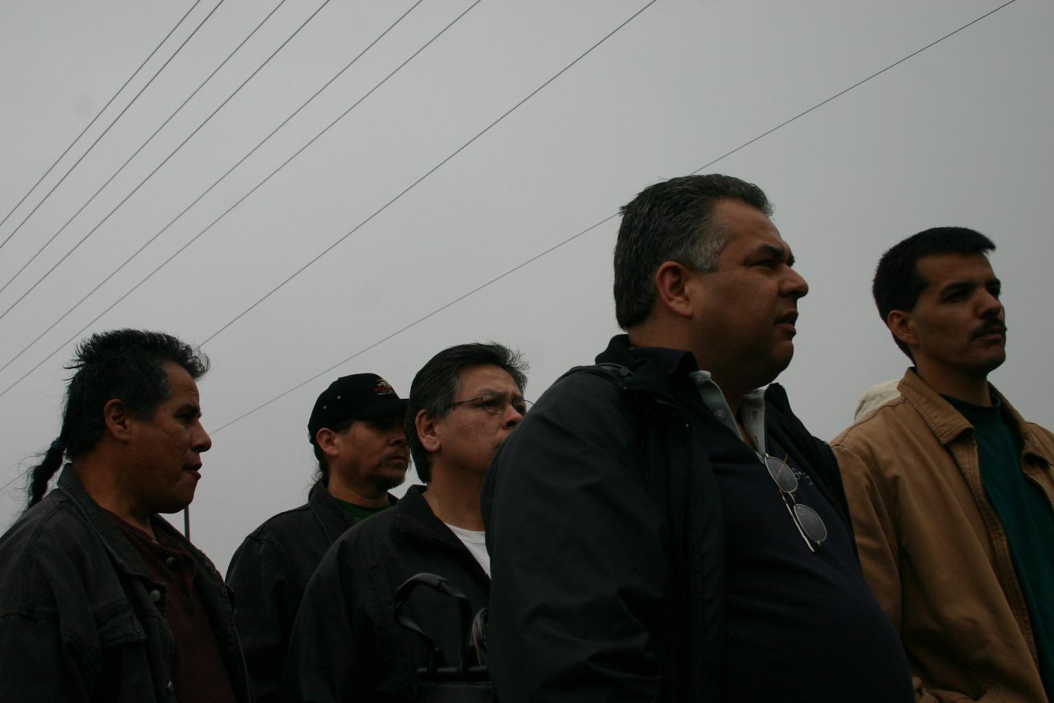 kanonhstaton-anniversary-chiefs