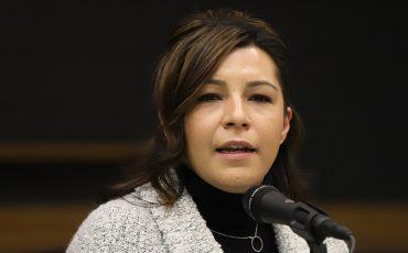 Alaina VanEvery