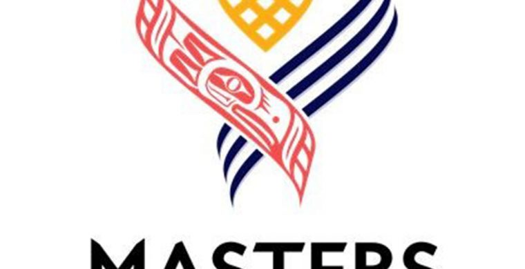 Masters Indigenous Games (MIG)