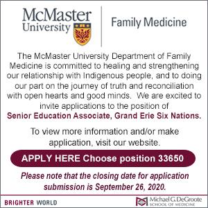 McMaster_FamilyMedicine