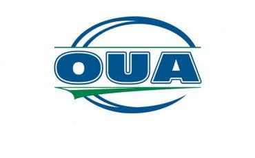 Ontario University Athletics (OUA)