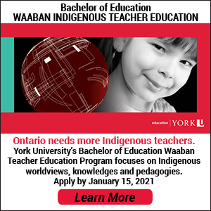 York_U_Waaban_Indig_Teachers