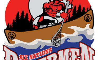 Six Nations Rivermen