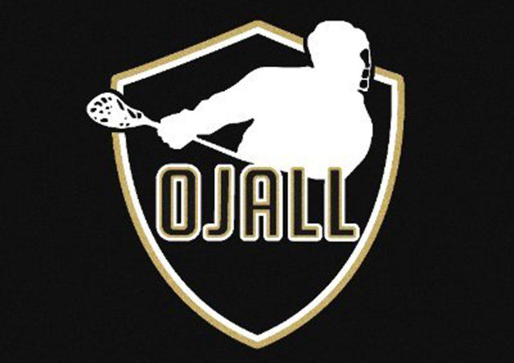 OJALL-Logo.jpeg-1-e1623251098667
