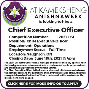 ATIKAMEKSHENG_ANISHNAWBEK_CEO