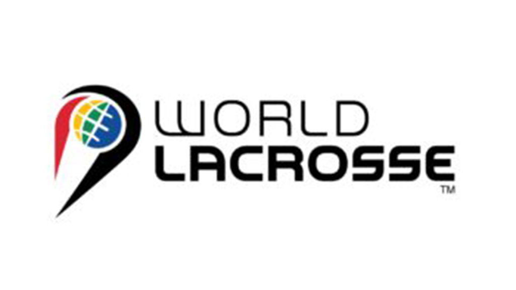 World-Lacrosse-Logo.jpeg