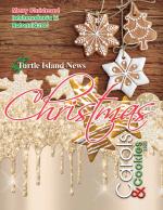 Christmas Carol Book